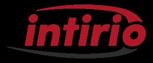 Intirio GmbH Logo